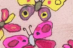Breda-Fay-Butterflies