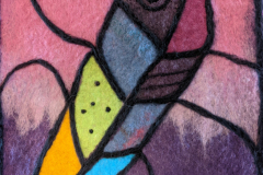 Elaine-Stained-Glass-1