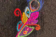 Liadain-Butler-Feather