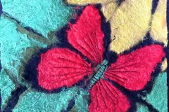 Maria-McGarthy-Butterfly-sm-scaled
