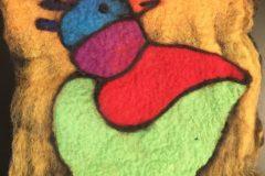 Una-McCavoy-Bird-scaled